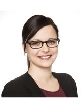 Fit in 160x profile photo steffi schulz