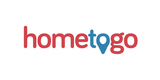Fit in 160x hometogologo