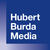 Hubert Burda Media Holding GmbH & Co. KG