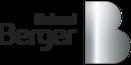 Small rb logo pos rgb 1245px