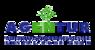 Wirtschaftsförderungsagentur Ennepe-Ruhr GmbH