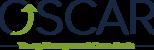 Fits in 160x50 oscar logos vektorisiert 02 wei .2015 06 09