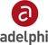 adelphi consult GmbH