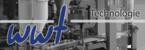 wwt Technologie GmbH & Co. KG
