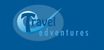 Fits in 160x50 travel edventures logo4