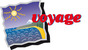 Fits in 160x50 voyage logo 200