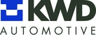 KWD Automotive AG & Co.KG