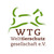 Fits in 160x50 wtg logo international rgb