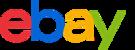 Fits in 160x50 logo bunt