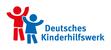 Deutsches Kinderhilfswerk e.V.