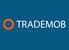 Trademob GmbH