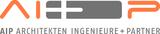 AI+P Planungs-GmbH
