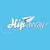 Hipaway Travel GmbH