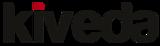 Kiveda Holding GmbH