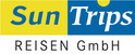 Suntrips GmbH