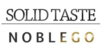 SOLID TASTE GmbH