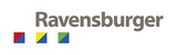Fits in 160x50 ravensburger corporate logo 3c 20170801