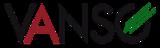 Vanso GmbH