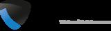 Fits in 160x50 tt logo lang newclaim