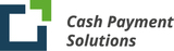 Barzahlen, Cash Payment Solutions GmbH