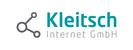 Kleitsch Internet GmbH