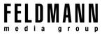FELDMANN media group AG