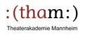 Theaterakademie Mannheim