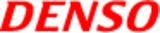 DENSO AUTOMOTIVE Deutschland GmbH