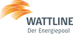 WATTLINE GmbH