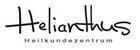 Helianthus Heilkundezentrum