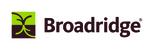 Broadridge (Deutschland) GmbH