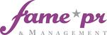 fame pr & Management GmbH