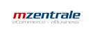 mzentrale GmbH & Co.KG