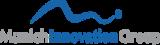 Munich Innovation Group GmbH