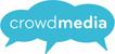 crowdmedia GmbH