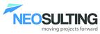 NEOSULTING GmbH