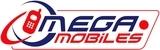 Mega Mobiles GmbH