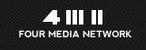four media network GmbH