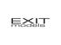 Exit Models People Agency GmbH
