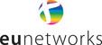 euNetworks GmbH