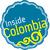 Inside Colombia