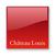 Château Louis - Agentur für strategische Markenführung und Kommunikation GmbH