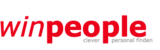 winpeople GmbH