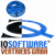 IQSoftware Vertriebs GmbH