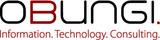 Obungi GmbH