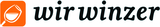 WirWinzer (E-Commerce Werke)