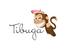 Tibuga GmbH