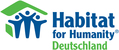 Habitat for Humanity e.V.