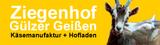 Ziegenhof Gülzer Geißen