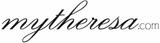 mytheresa.com GmbH